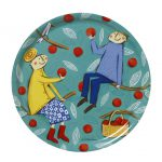 913664-apple-tree-round-tray-900_2