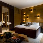 the-chedi-andermatt_deluxe_room-1