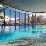 badrutt_indoor-pool-winter